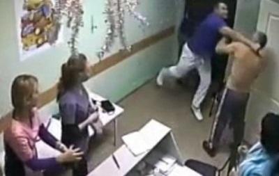 Белгородский врач-убийца оплатил похороны пациента