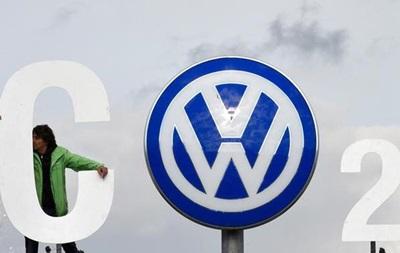 У Швеції порушено кримінальну справу щодо Volkswagen