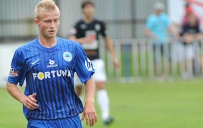 Гравець Динамо продовжить кар єру в чеському клубі
