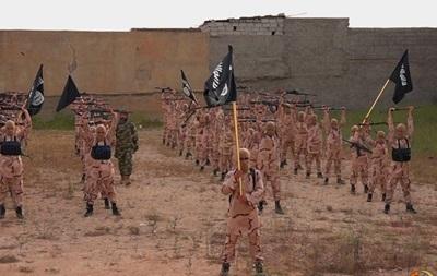 В Ираке боевики убили двух журналистов