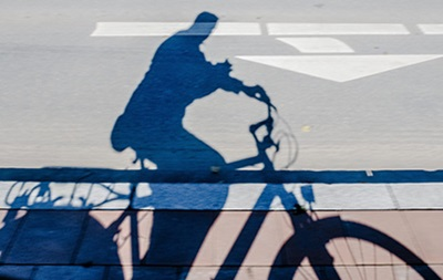 В Британии вору-наркоману запретили подходить к велосипедам