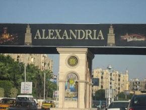 В Александрии произошла драка между христианами и мусульманами