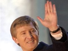 Корреспондент обнародовал рейтинг самых богатых украинцев. Ахметов – богатейший человек СНГ и Европы
