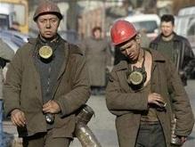 Обстановка на шахте Краснолиманская возвращается в норму