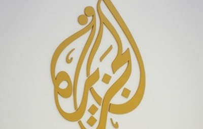 Телеканал Al Jazeera припинить мовлення в США