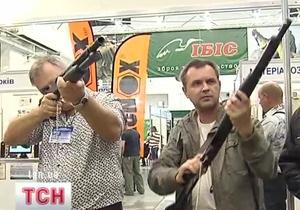 После стрельбы в Караване депутаты снова заговорили о праве носить оружие
