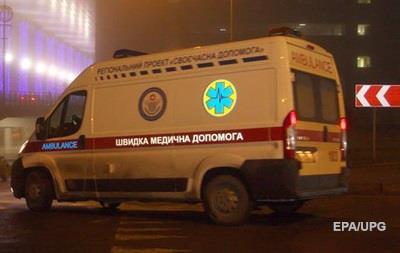 На Харьковщине зафиксированы пять смертей от свиного гриппа