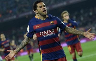 Захисник Барселони може перейти в китайський клуб