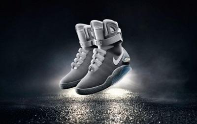 Работники Nike арестованы за кражу нескольких тысяч пар кроссовок
