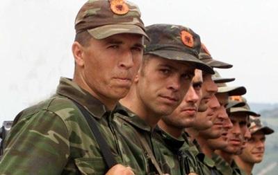 В Гааге откроется специальный трибунал по Косово