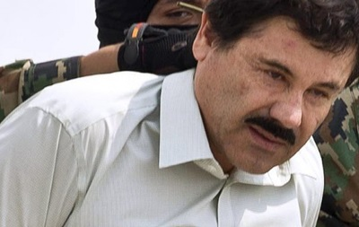 Мексиканский наркобарон собирался приобрести Челси