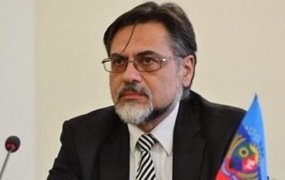 У ЛНР готові обговорювати пропозиції за підсумками зустрічі Суркова з Нуланд