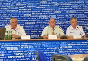 Школьники и пенсионеры жертвуют деньги на первый украинский корвет