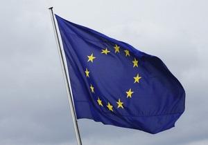 ЕС готов к компромиссам с Украиной по всем вопросам, кроме нарушения демократии