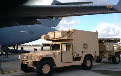 Украина увеличит производство новейших радаров