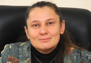 Это тюрьма, а не санаторий: Монтян считает, что у Тимошенко  шикарные условия