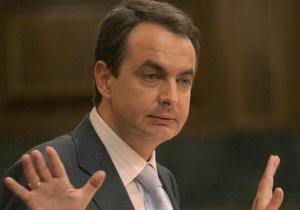 По стопам Германии: власти Испании согласились законодательно ограничить заимствования