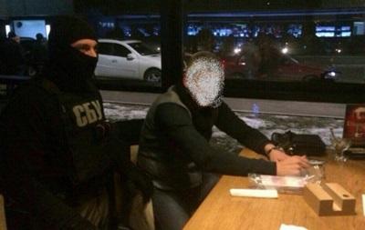 Сбывавшим фальшивые евро голландцам и украинцам назначен залог