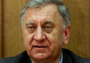 Премьер Беларуси назвал новую причину экономического кризиса