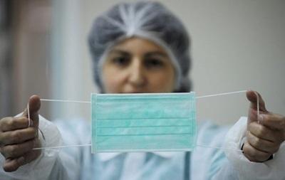 На Донетчине в январе от гриппа скончались 15 человек