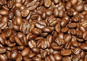 Цены на кофе достигли рекордного уровня - эксперты