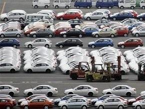 В России могут отменить доверенность на управление авто