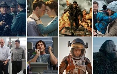 Глава киноакадемии США поддержала протест против  белого Оскара