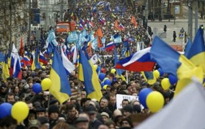 Примирення  між Україною і Росією: хто сипле сіль на рану?