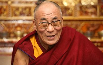 Далай-лама госпитализирован в США
