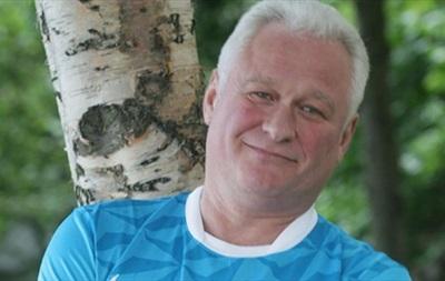 Ветеран Зенита получил 10 лет тюрьмы за убийство жены