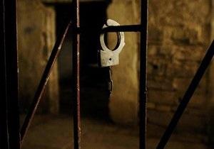 В России задержали женщину, планировавшую убийство мужа