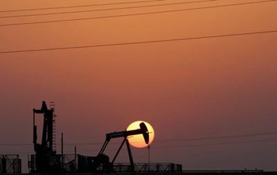 Країни продають нафту нижче від вартості видобутку