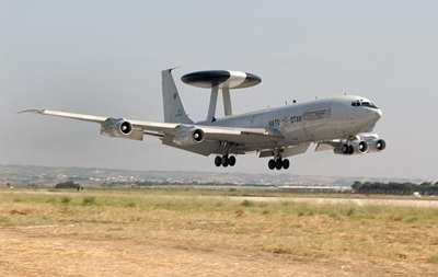 Америка просит НАТО принять участие в борьбе с ИГ