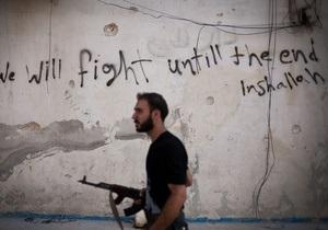 Бои за Алеппо: армия Асада восстановила контроль над международным аэропортом