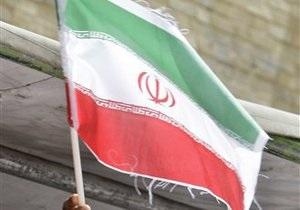 Иран обвинил МАГАТЭ в применении двойных стандартов