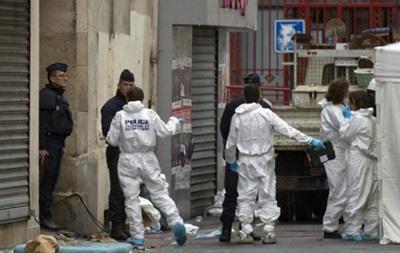 Вальс: Надзвичайний стан у Франції можуть продовжити