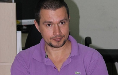Моралес: Никогда не буду считать гражданами Украины футболистов, играющих в России
