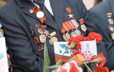 За Трампа агитируют с помощью российских ветеранов