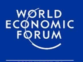В Стамбуле стартует Всемирный экономический форум