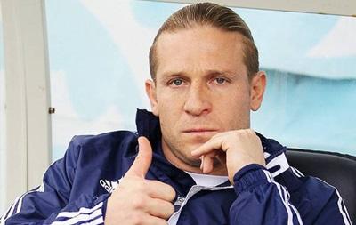 Воронин: Удивился, что Динамо отпустило Кравца в аренду в Штутгарт