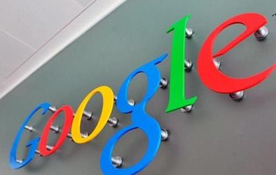 Google забезпечить 25 тисяч біженців нетбуками