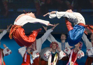 ЕС: Демократия в Украине испытала ухудшение
