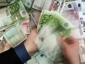 Глава одного из райсоветов Донецка попался на взятке в 40 тысяч евро
