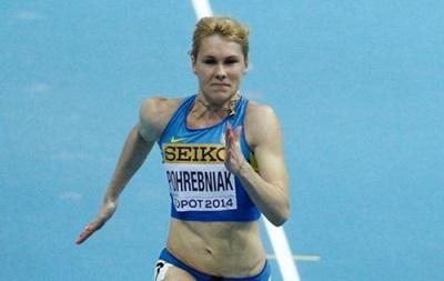 Рекорд Украины и возвращение Степиной: Итоги чемпионата страны по легкой атлетике