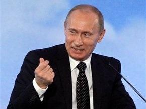 Россияне задолжали за коммунальные услуги треть триллиона рублей