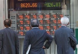 S&P: Снижение рейтинга США не повлияет на азиатские рейтинги
