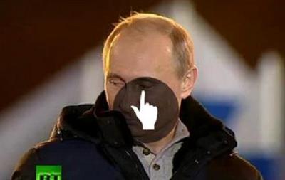 Брак Людмилы Путиной и восторг панды: коубы недели