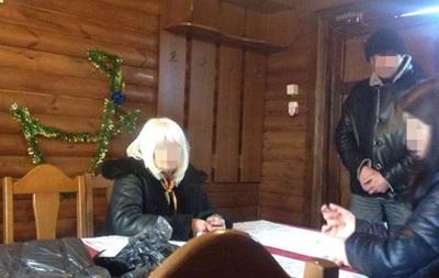 Киевлянка за три тысячи долларов заказала убийство мужа