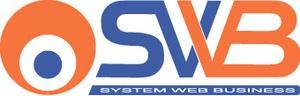 Компания SWB поддержала конференцию по Drupal