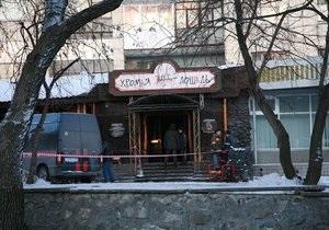 Пожар в Перми: число жертв превысило отметку в 130 человек